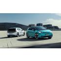 Grönt ljus för Volkswagens nya elbil ID.3 1st – kan beställas från den 17 juni