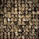 Iran: 30 år efter massavrättningarna i iranska fängelser - ett pågående brott mot mänskligheten