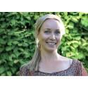 Møte månedens innovatør–Maria Liljekvist