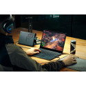 ROG unveils Flow X13 convertible gaming laptop and XG Mobile external GPU