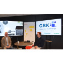 Digitale event_CBK