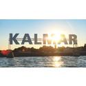 Bästa juli någonsin för Kalmars hotell