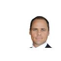 Geschäftsführerwechsel bei DSV Air & Sea