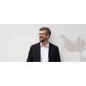 Meet Johan Mårtensson, Duni Group's Business Development & Innovation Manager