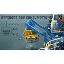 Offshore ROV Consumption Market Size   Global Industry Research on Top Companies Analysis in 2021-2027