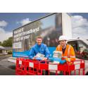 Digital Scotland Superfast Broadband is Up your Street in Dalbeattie