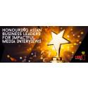 Winners of Hong Bao Media Savvy Awards 2020 announced