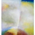 Gesellschaft konstruktiv gestalten: Goetheanum-Leitung befasst sich mit Leben und Gesellschaft im Umbruch