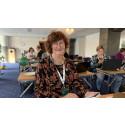 Ewa-May Karlsson (C): Viktiga reformer för att stävja den ofrivilliga ensamheten bland äldre