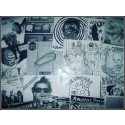 Goodbye Boozy Records: Cult-adored Italian DIY punk label finally join the digital age