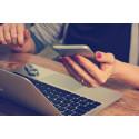 Borås Stad hjälper företagare att vässa sina digitala kunskaper