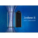 ASUS launches ZenFone 6