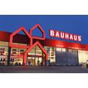 Jagten på erhvervskunder giver gevinst for BAUHAUS