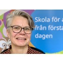 Edtech-bolaget Studi har rekryterat Joke Palmkvist som regionchef för Norden