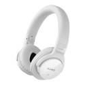 Más sonido, confort y estilo: los nuevos auriculares MDR-ZX y MDR-EX son los compañeros ideales de su smartphone y reproductor de música digital
