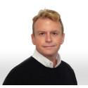Cox Powertrain appoints Hugh Hudleston as Head of Sales