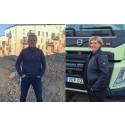 Pinpointer växer – anställer säljare i Stockholm och Karlstad