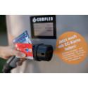 Westfalen Weser schafft Marktplatz für E-Mobilität