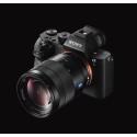 «Sony Imaging PRO Support» est arrivé en Suisse