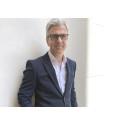 Dr. Alexander Trommen, CEO Appsfactory, wird stellvertretender Ausschussvorsitzender des IHK Ausschusses für Medien, IT und Kreativwirtschaft