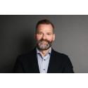 Bird & Birds IP-team växer - Gunnar Hjalt ansluter som Senior Counsel