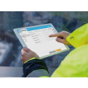 New mobile application from OneOcean enables a higher standard for HSEQ compliance