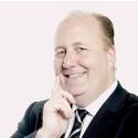 DSwiss AG investiert in die Zukunft