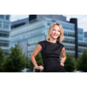 Altia appoints Kirsi Puntila as SVP, Marketing and member of the management team