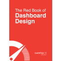 The Red Book of Dashboard Design