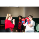 London Sport funded to deliver boxing for female and ethnically diverse residents in Lewisham