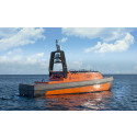 Kongsberg Maritime is to deliver two Sounder USVs and two AUVs for the Institute of Marine Research