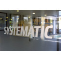Systematic among the best worldwide at delivering software on time
