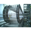 Cavotec secures its largest order to date in the oil and gas sector