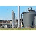 Goodtech vinner nytt biogassprosjekt