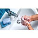 Krüger underskriver fælles statement for at sikre adgang til rent vand for alle i Europa