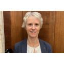 Karin Meyer blir ny VD för Center for Translational Research Sweden AB (CTR)