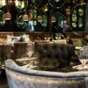 Nu öppnar Le Pain Français Brasserie