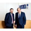 DESKO_Geschäftsführung_Alexander_und_Werner_Zahn