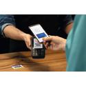 Visa Mobile Payment Monitor 2021: Kontaktloses Bezahlen wird zum Standard, mobil legt weiter zu