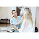 Det kosmetiske marked boomer: N'AGE åbner kædens 6. klinik på Frederiksberg