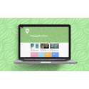 Natur & Kultur lanserar Pedagogikwebben – kompetensutveckling och inspiration för lärare