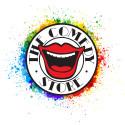 Comedy Store Image .jpg