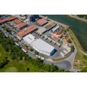 Veolia in Fürth ab Mai wieder geöffnet