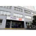 Mondelēz International vyrobí v Bratislave viac čokoládovej hmoty
