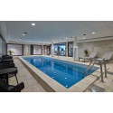 Scandic Luleå - relaxavdelning med pool och gym.png