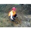 Studiefrämjandet satsar på arkeologi till hösten