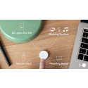 Shortcut Labs closes third successful +$600k crowdfunding campaign