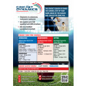 Cricket Dynamics Cricket Courses and Parties