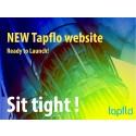 Tapflo new Website