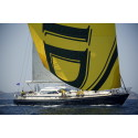 Sea-Alliance Group: One of the World's Most Travelled Yachts is for Sale